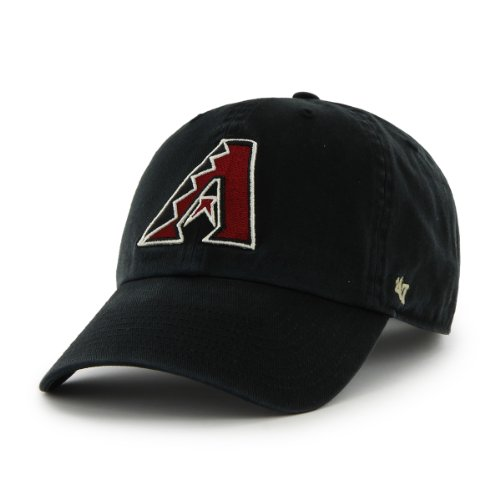 Arizona Diamondbacks Hat - 1