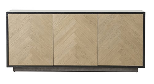 Natural Sideboard - 6