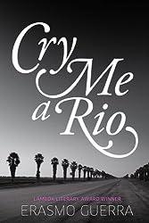 Cry Me a Rio