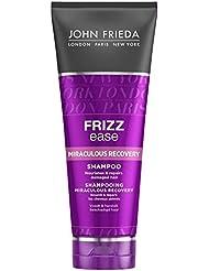 John Freida Frizz Ease Miraculous Recovery Repairing Shampoo 250ml