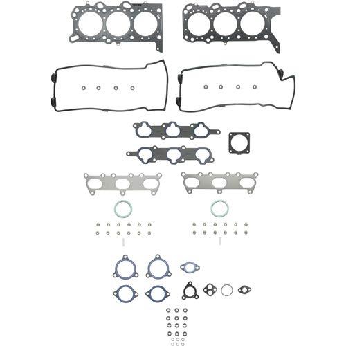 Fel-Pro HS 26395 PT-1 Cylinder Head Gasket Set