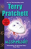 Maskerade: A Novel of Discworld
