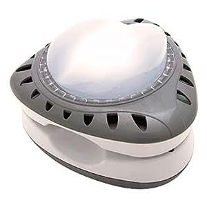 Intex 56688 - Luz magnética para piscinas de hasta 732 cm