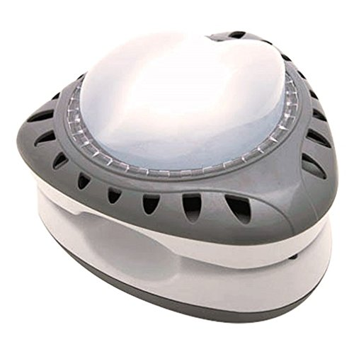 Intex LED Pool Lights–White 28688