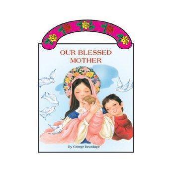 Religious Supply Board Books
