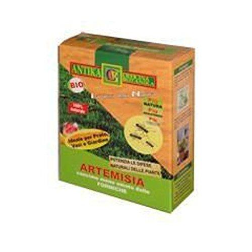 Antika Offcina Botanika - Artemisia - Natural Anti-ant 250gr Antika Officina Botanika