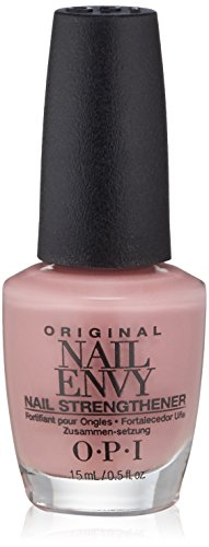 OPI Nail Envy Nail Strengthener, Hawaiian Orchid