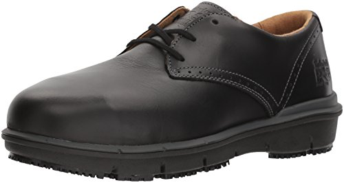 Timberland Pro Hommes Boldon Chaussure Industrielle Noir