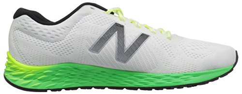 New Lime energy Da Unisex White Scarpe Pd1 Balance Fitness Maris Adulto rz4qTvr