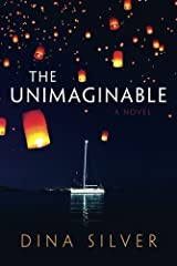 The Unimaginable by Silver, Dina (December 1, 2014) Paperback Paperback