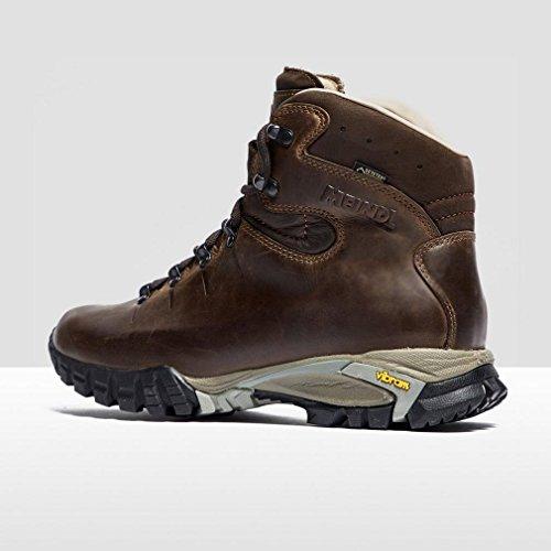 Boots WomenÔÇÖs GTX Meindl Walking Toronto XFqIwxa