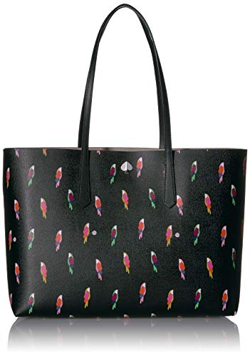 Kate Spade New York Women's