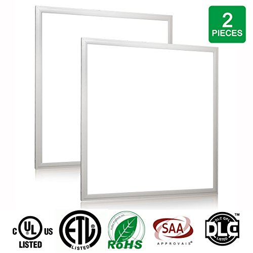 office ceiling panel - 7