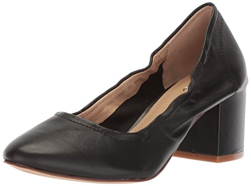Image of The Fix Women's Amaya Scrunched Pump