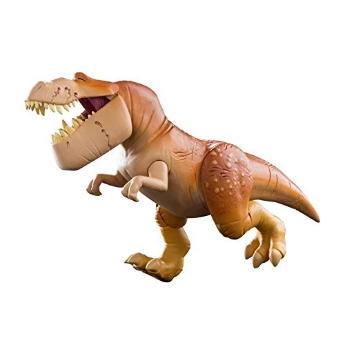 Disney Pixar The Good Dinosaur Galloping Butch by The Good Dinosaur