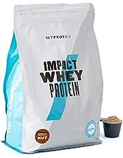Myprotein Myprotein Impact Whey Protein