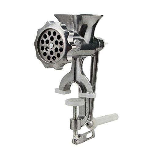 western meat grinder - 6