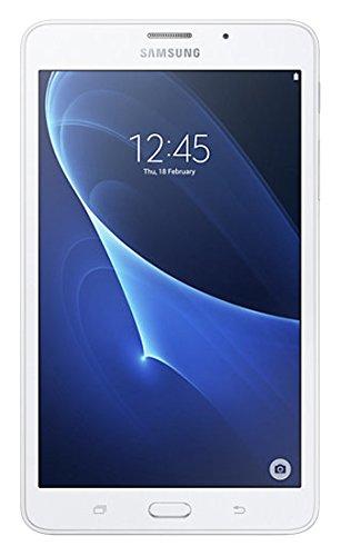 Samsung free tablet offer