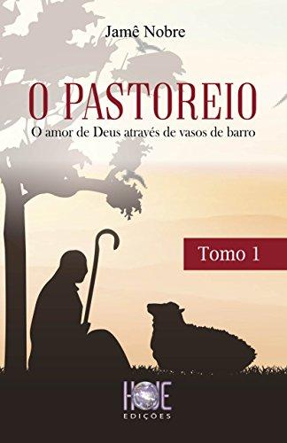 A Escolha (Em Portuguese do Brasil)