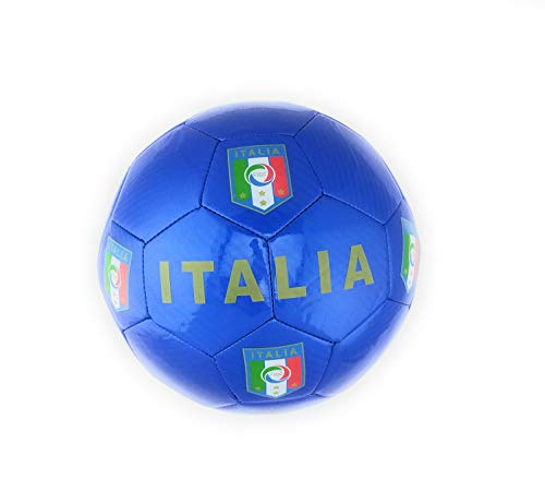 Redhat Size 5 Soccer Ball (Italy)