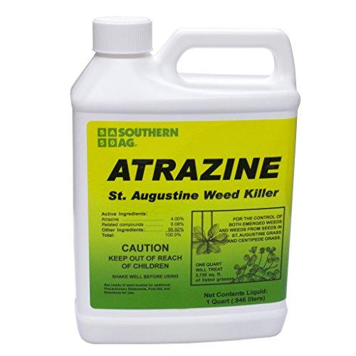 southern-ag-atrazine-st-augustine-weed-killer-32oz-1-quart