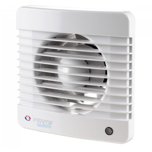 Cheap Extractor Fan: Amazon.co.uk