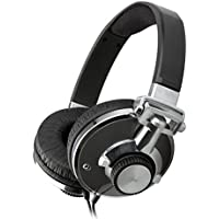 UltraSoundResolution HIFI Intelligent Headphone (GXS)