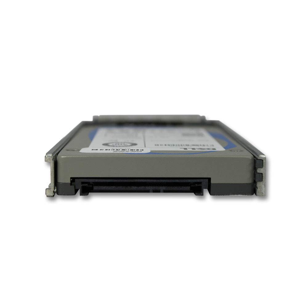 Dell PX02SMF040 - Disco Duro Interno (400 GB, 12 Gbps, SAS, MU ...