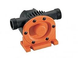 Wolfcraft - 2207 Super Pump Attachment