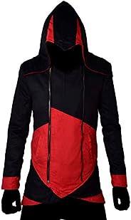 Sleekhides Men's Assassins Creed Fashion Ja