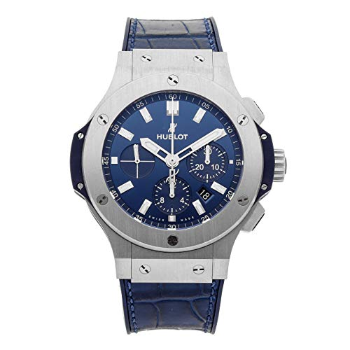 Hublot Big Bang Chronograph Automatic Mens Watch 301.SX.7170.LR