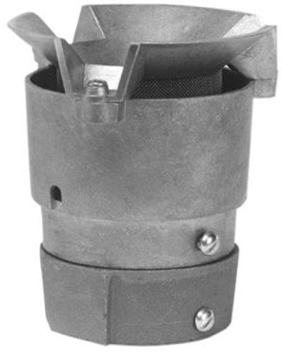 Morrison Pressure Vacuum Vent 2