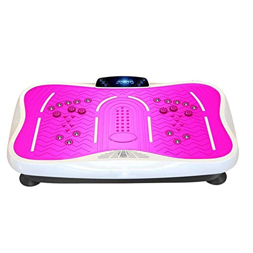 LLMLCF Weight Loss Machine, Slimming Machine - Vibration for sale  Delivered anywhere in USA
