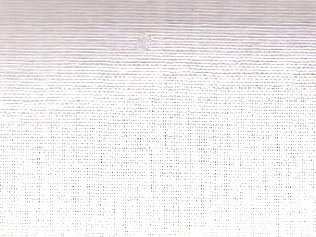 Tessuto non tessuto G700Bianco, al metro Freudenberg/Vlieseline