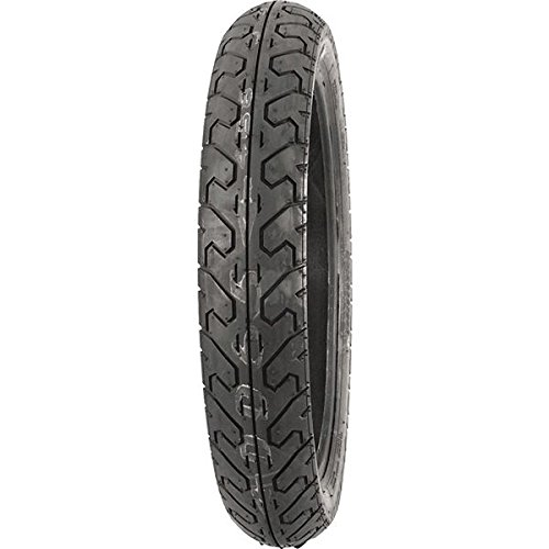 Bridgestone Spitfire S11F Sport/Touring Front Motorcycle Tire 130/90-16