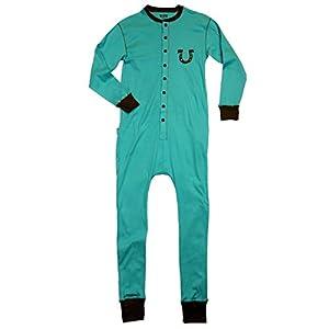 Lazy One Flapjacks Adult Pajamas