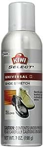 Kiwi SELECT Universal Shoe Stretch (1) 7oz.