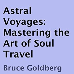 Astral Voyages