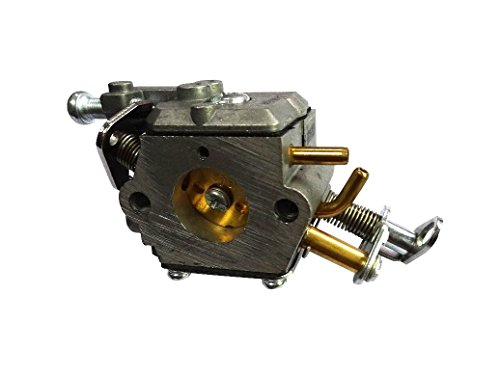 Carburetor for Homelite 46cc chainsaw Replaces ZAMA for sale  Delivered anywhere in USA
