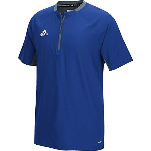 Choice onix S Royal Adidas Fielder Giacca Gabbia wPqqB01