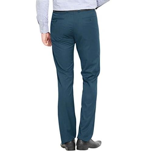 411mK3hjhwL. SS500  - AD & AV Mens Formal Trouser 220_BALENO_Black_CC
