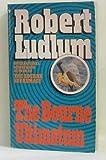 The Bourne Ultimatum, Robert Ludlum, 0553173421