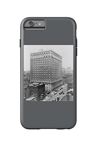 ritz-carlton-hotel-on-madison-avenue-and-46th-street-nyc-photo-iphone-6-plus-cell-phone-case-cell-ph