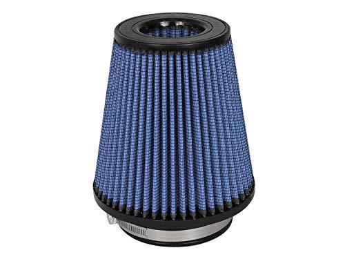 Pro 5r Filter - aFe 24-91045 MagnumFLOW UCO Pro 5R Air Filter