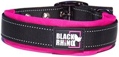 Black Rhino Adjustable Reflective Weatherproof product image