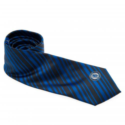 Chelsea FC Authentic EPL Players Tie NS