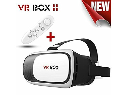JT-VR-BOX-20-Virtual-Reality-Glasses-With-Bluetooth-Controller-2016-3D-VR-Headsets-for-476-Inch-Screen-Phones-iphone-4S-iphone-5s-IPhone-6-6-S-Samsung-LG-Sony-HTC-Nexus-6-etc