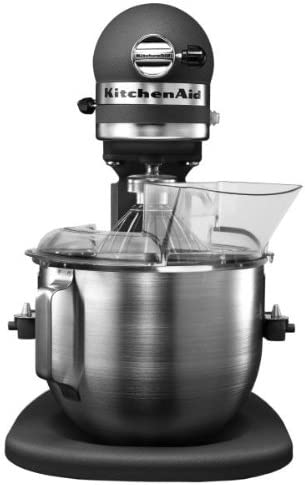 KitchenAid KPM50 Professional - Robot de cocina: Amazon.es: Hogar