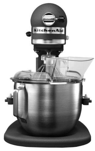 Robot da cucina kitchenaid prezzo le migliori ricette - I migliori robot da cucina ...
