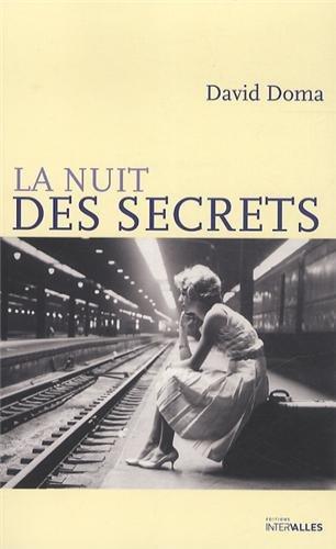 La nuit des secrets